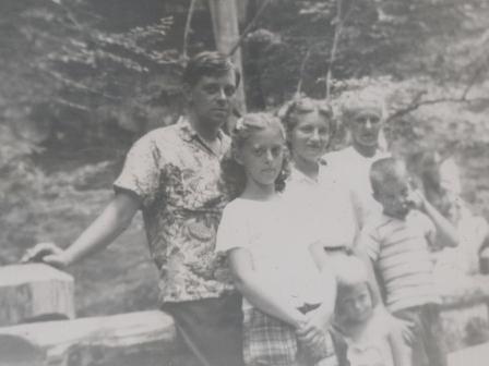 Waybac.1953.mv3