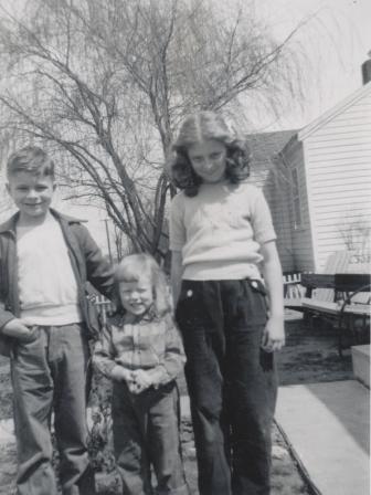 Waybac.1953.mwd1
