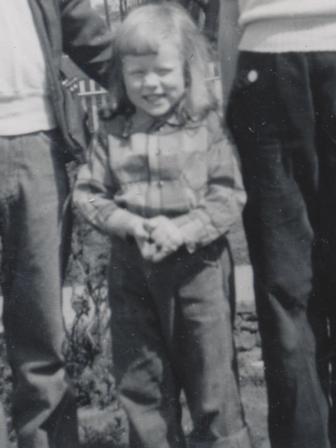 Waybac.1953.mwd3