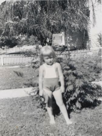 Waybac.1953.sil1
