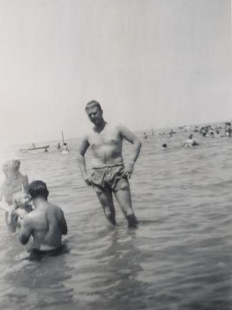 Waybac.1953.sil3