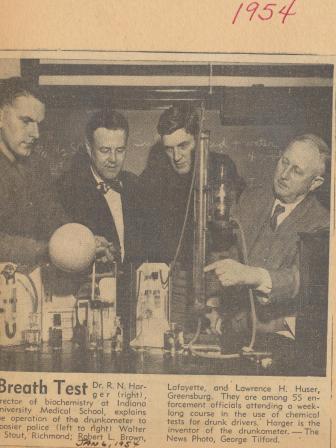 Waybac.1954.01.06.gin1