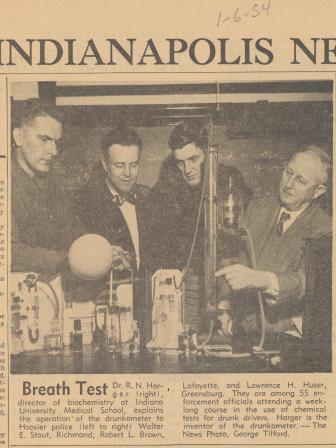 Waybac.1954.01.06.gin1a