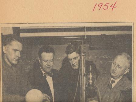 Waybac.1954.01.06.gin2