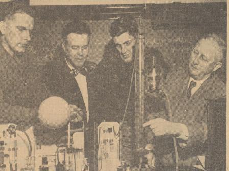 Waybac.1954.01.06.gin2a