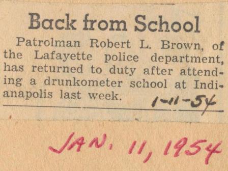 Waybac.1954.01.11.gin1