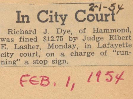 Waybac.1954.02.01.gin1