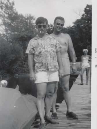 Waybac.1954.08.ba.datb1