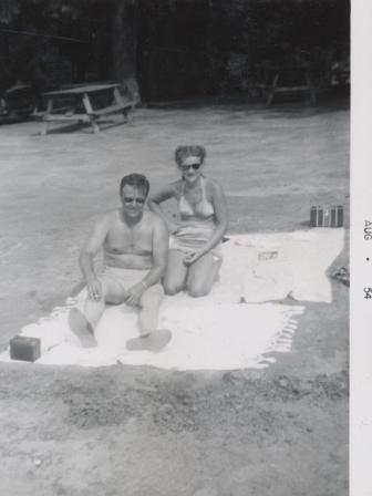 Waybac.1954.08.ba.datb2