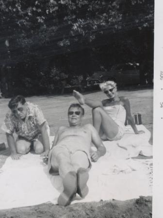 Waybac.1954.08.ba.datb4