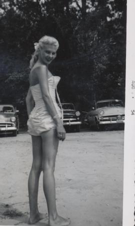 Waybac.1954.08.lsb1