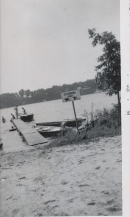 Waybac.1954.08.lsb2