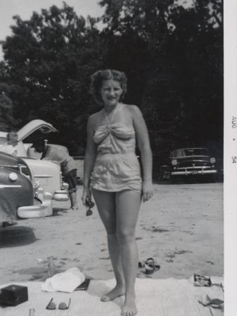 Waybac.1954.08.lsb3