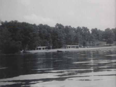Waybac.1954.08.mfp2