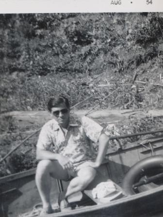Waybac.1954.08.mfp4
