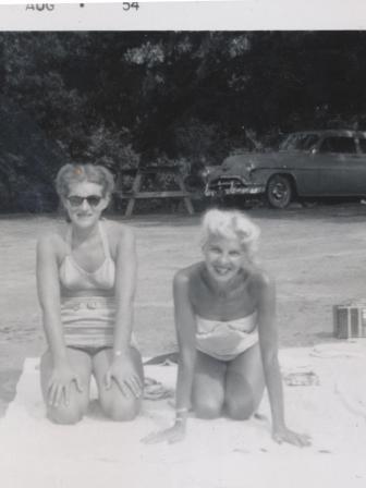 Waybac.1954.08.mfp5