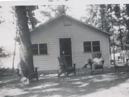 Waybac.1954.08.mfp6