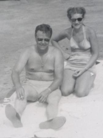 Waybac.1954.08.sbp1