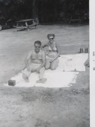 Waybac.1954.08.sbp2