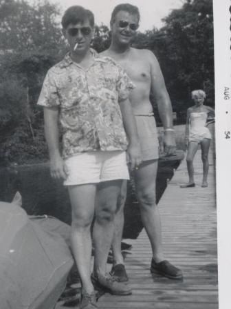 Waybac.1954.08.sbp3
