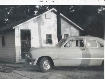 Waybac.1954.08.sv1