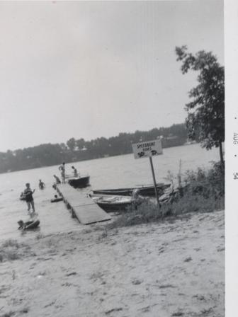 Waybac.1954.08.val1