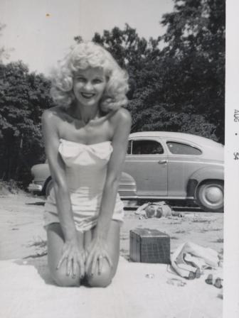Waybac.1954.08.val3