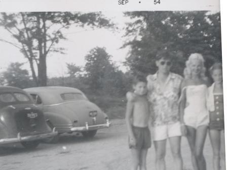Waybac.1954.09.fp2