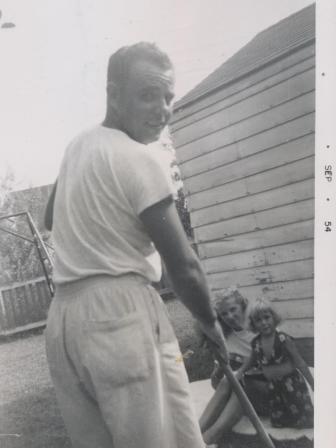 Waybac.1954.09.laf1