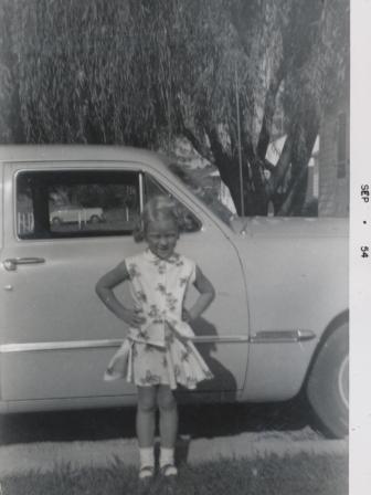 Waybac.1954.09.sab10