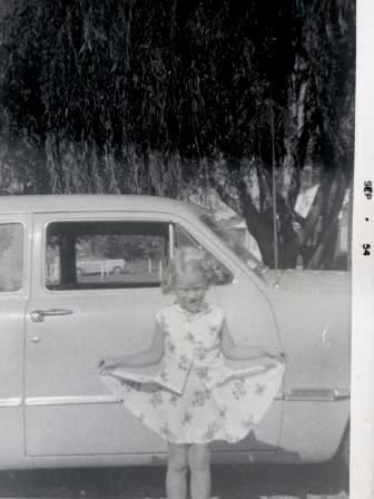 Waybac.1954.09.sab11