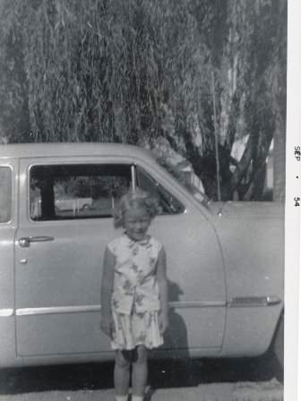 Waybac.1954.09.sab12