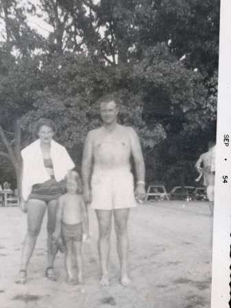 Waybac.1954.09.sab14