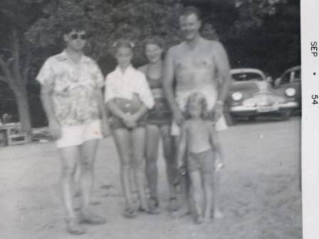 Waybac.1954.09.sab15