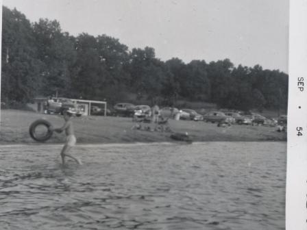 Waybac.1954.09.sab16