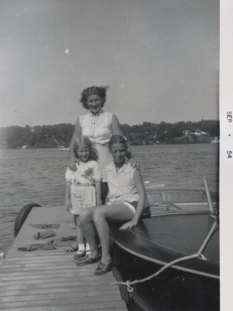 Waybac.1954.09.sab18