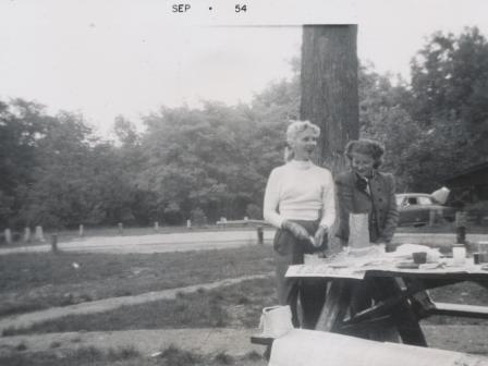 Waybac.1954.09.sab2