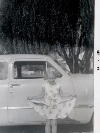 Waybac.1954.09.sab3