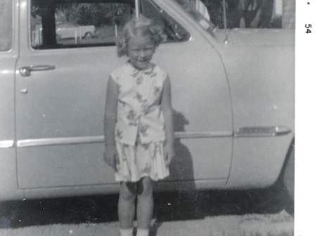 Waybac.1954.09.sab4