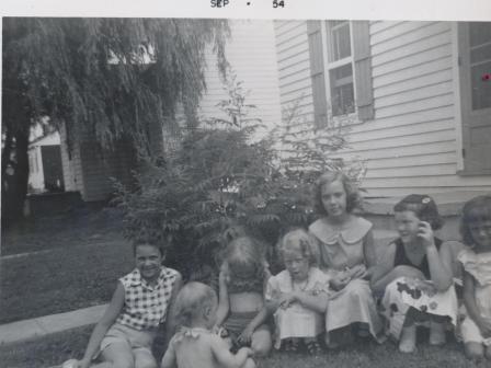 Waybac.1954.09.sab5