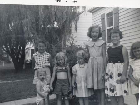 Waybac.1954.09.sab6