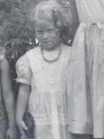 Waybac.1954.09.sab7