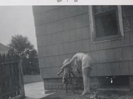 Waybac.1954.09.sab8