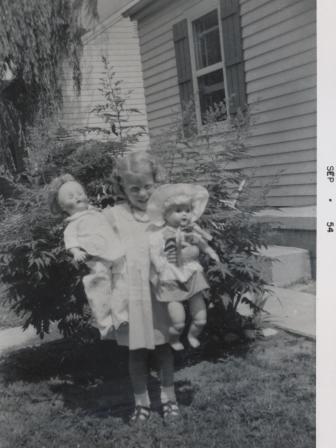 Waybac.1954.09.sab9