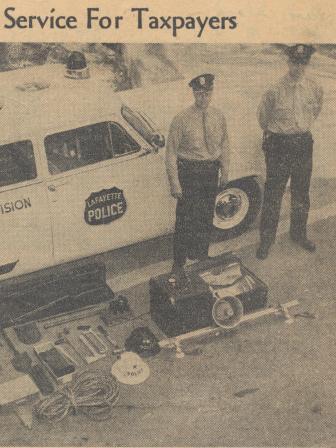 Waybac.1954.gin2
