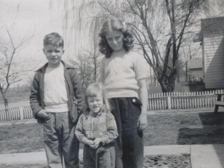 Waybac.1954.mwf1