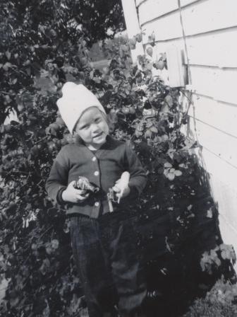 Waybac.1954.mwg2
