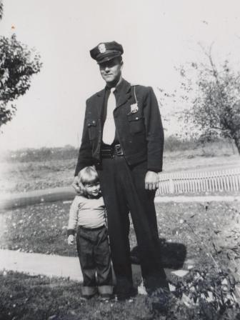 Waybac.1954.mwg4