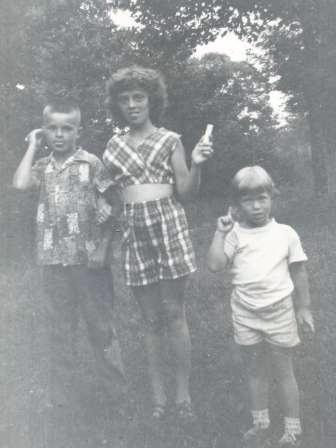 Waybac.1954.sil1
