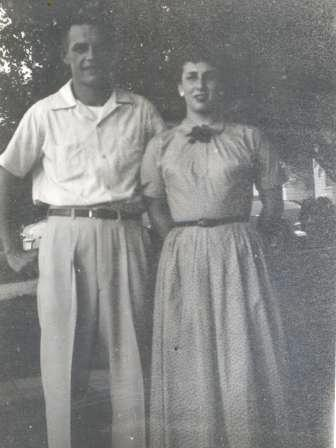 Waybac.1954.sil2